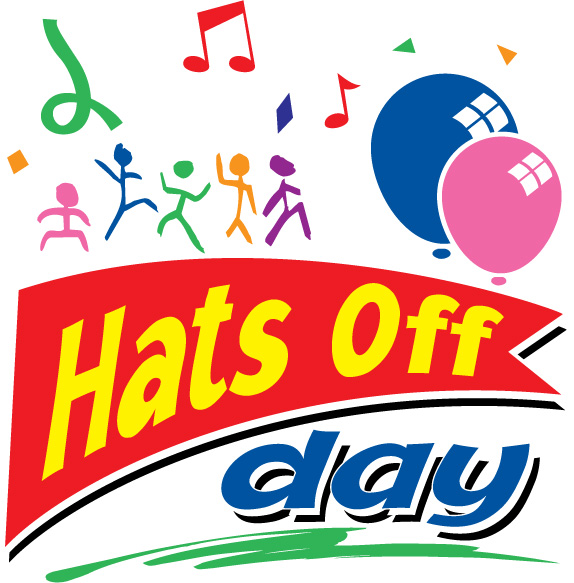 Hats Off Day – Vancouver Events