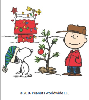 A Charlie Brown Christmas Soundtrack.Tales Of A Charlie Brown Christmas With The Jerry Granelli